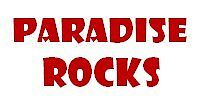 Paradise Rocks_Slabs for Cabs