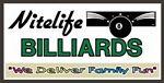 NITELIFE Billiards