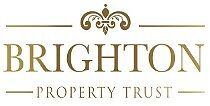 5 Bedroom HMO (11.00% Yield) in Bexhill.