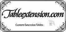 tableextension