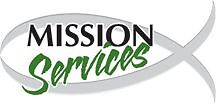 Donation for Mission Services - Universal Gym