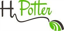 H Potter Marketplace