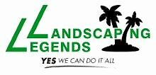 Landscaping Legends Clontarf Redcliffe Area Preview