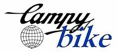 campybike