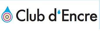 Club d'Encre