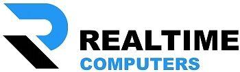 rtc-computers