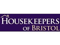 Eco friendly Cleaning - Housekeepers of Bristol