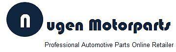 Nugen Motorparts