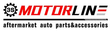 3S-MotorlineUK
