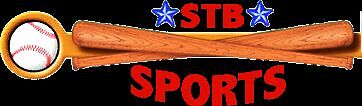 STB SPORTS Minor League Baseball