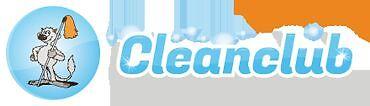 CleanClub