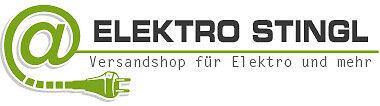 elektro&mehr