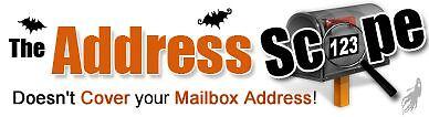 Address Scope