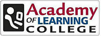 ACCOUNTING COURSES REGISTER NOW!