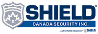Home and Commercial Security Sales- Leads Provided!