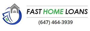 Home Owners get Money Fast for Emergency, Renos, Taxes & More