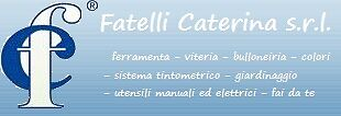 Fatelli Caterina s.r.l