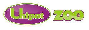 unipet_zoo
