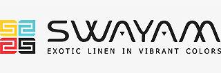 swayam_store