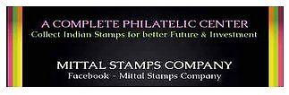 MittalStampsCompany-Since1949