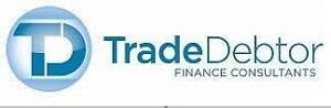 trade debtor finance consultants Brisbane City Brisbane North West Preview