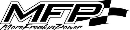 MoreFreakinPower
