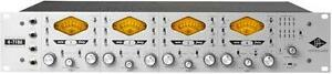 Universal Audio 4-710d for other quad pre amp or combo of pres