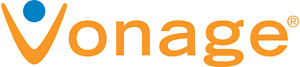 Vonage Home Phone, FREE Install, FREE Phone, FREE Delivery