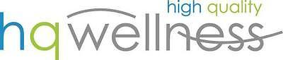 hq-wellness GmbH