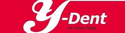 Y-Dent2009