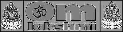 om-lakshmi-shop