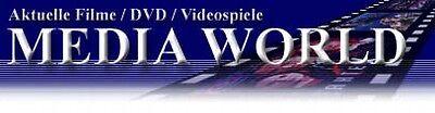 TRIMAXDVD Multimedia und mehr