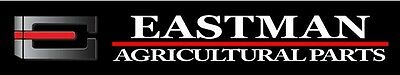 Eastman Tractor and F Series Parts