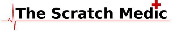 The Scratch Medic