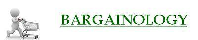 Bargainology