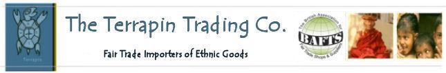 Terrapin Trade