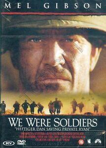 WE-WERE-SOLDIERS-MEL-GIBSON-MADELEINE-STOWE-DVD-SEALED