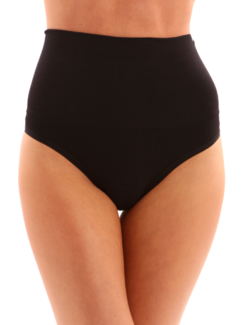 REDUCED! NEW MESTIGE SHAPEWEAR G's-> 90%- 80% 》RRP-> START AT $10