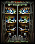 Guido Apothecary Store