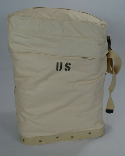 US Military Insulated Water Can Case NSN:7240-01-119-4956 (NEW)