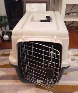 Dog or cat carrier Balmain Leichhardt Area Preview