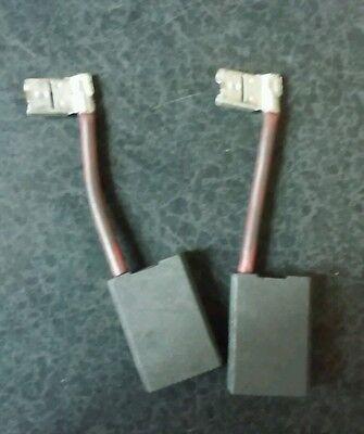 Dewalt 1005550-03 Set Of Brush For Demolition Hammer