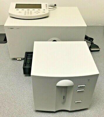 Agilent Technologies 8453 Uv-vis Spectrophotometer G1103a