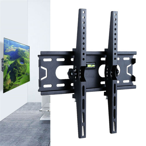 Capacity 99 lbs Corner Swivel Tilt TV MOUNT BRACKET for Vizi