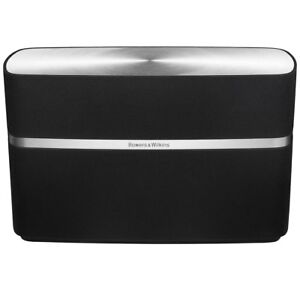 Bowers and Wilkins A5 Hugh End Speaker Airplay
