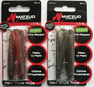 MATZUO BLACK CHROME SICKLE JIG HOOK #8,#6,#4,#2,#1,1//0,2//0,3//0,4//0 100pk do it