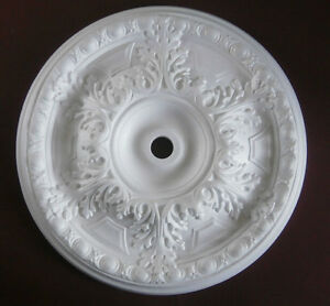 Ceiling Rose Large Size 490mm (19