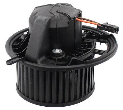Heater Blower Fan Motor 1698200642 for Mercedes A-Class W169 B-Class W245