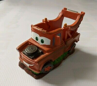 WOW Toddler Toys Fireboat Felix Fire Engine Vehicle Push Pull Along Car 18M+