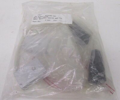 New External Heater Abb Fid Cobf04464-001 Partno746759 42698lr